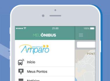 App Amparo